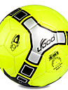 Football Soccers High Elasticity Durable Outdoor Performance Practise Leisure Sports TPU Unisex