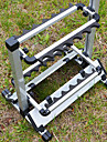 Rod Holder & Rack Waterproof General Fishing