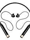 marque hoco nouvelle ES6 sans fil 4.1 casque casque bluetooth micro casque sans fil APTX ecouteurs sport pour telephone Android iphone