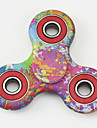Fidget Spinner Hand Spinner Toys Tri-Spinner Metal ABS EDCStress and Anxiety Relief Office Desk Toys Relieves ADD, ADHD, Anxiety, Autism