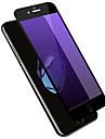 Para iphone7plus protetor de tela de classe temperada filme de tela cheia anti-azul pelicula de vidro a prova de explosao