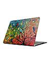 MacBook 케이스 용신상 맥북 프로15인치 신상 맥북 프로13인치 MacBook Pro 15인치 MacBook Air 13인치 MacBook Pro 13인치 MacBook Air 11인치 Macbook MacBook Pro 15인치 레티나