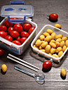 1 Кухня Пластик Ланч-боксы