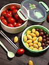 Глубокие тарелки посуда - Высокое качество