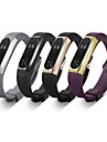 For xiaomi 2 Watch Strap UBuyit Silica Gel Bracelet Strap Loop Replacement Wrist Bands
