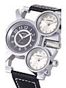 Shiweibao Watch Men Military Watch Dress Watch Dual Time Zones Compass Sports Watches Wristwatch Men Digital Casual Watch Clock Men Relgio Reloj Muje
