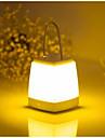 LED Night Light Lumieres USB-0.5W-USB