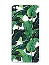 Case for Huawei P10 P8 Lite (2017) Pattern Back Cover Tree Soft TPU P10 Plus P9 P9 Lite Y5 II Honor 5C