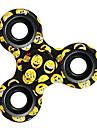 Спиннеры от стресса Ручной обтекатель Игрушки Tri-Spinner ABS EDC Оригинальные и забавные игрушки