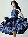 Принцесса Платье Для Кукла Барби Платья Для Девичий игрушки куклы