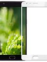 Verre Trempe Haute Definition (HD) Anti-Rayures Ecran de Protection Integral OnePlus