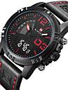 Men\'s Sport Watch Military Watch Dress Watch Fashion Watch Wrist watch Bracelet Watch Casual Watch Digital Watch Japanese Quartz Digital