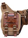 6.5 L 슬링 & 메신저 백 어깨에 매는 가방 캠핑&등산 빠른 드라이 착용 가능한