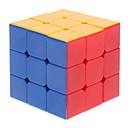DAYAN 55mm 3x3x3 Klassische Rätsel Magie IQ Cube