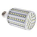 20W E26/E27 LED Mais-Birnen T 138 SMD 5050 950 lm Natürliches Weiß AC 85-265 V