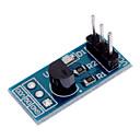 DS18B20 Temperature Measurement Module - Blue