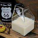Carton Style Milk Cup