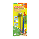 Stainless Steel Thermometer with Probe for Kitchen