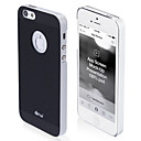 Classic Ultra-thin Hard Case Matt Protector for iPhone 5/5S(Color Randoms)