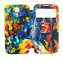 Mj Plastic Full Body Case for Samsung Galaxy S4 I9500