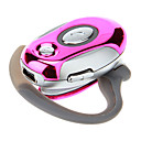 H700Cool-Designed Mini Universal Bluetooth In-Ear Earphone For Cell Phone PS3 Laptop PC