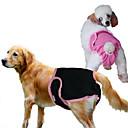 Dog Pants Black / Blue / Pink / Purple Spring/Fall ClassicDoglemi