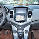 APPS2CAR Handsfree Car Kit Гибкий магнитный держатель стенд Cd Слот крепление для Samsung смартфонов