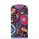 Цветные Рисование Пу кожаный чехол для всего тела для Samsung Galaxy S3 мини I8190