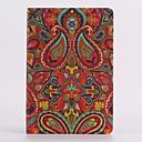 Special Design Pattern Case with Stand for iPad mini 3, iPad mini 2, iPad mini