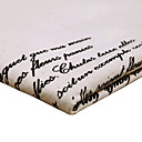 Vintga Linen Photograpy Background Cloth 160*120cm