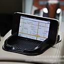 DF волновой точки Адсорбция в автомобиле Non-коврик для телефонов Samsung