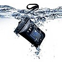 Универсальный водонепроницаемый подводный чехол для iPhone 6 Plus (ассорти цветов)