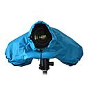 Yeud YD701 водонепроницаемый пылезащитный камера дождевик
