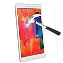 0,3 Ультратонкий Закаленное стекло экрана протектор для Samsung Galaxy Tab 8.4 Pro T320 T321 T325 8.4inch взрывозащищенный