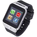 AOLUGUYA N10 GSM Смарт Часы телефон ж / 1.54