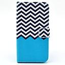 Шаблон Blue Wave Полный Дело Корпус с слот для карт Huawei Ascend G620S