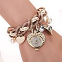 Новые приходят женские часы люксовый бренд кварцевые наручные часы женщины одеваются часы кварцевые часы смотреть