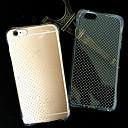 Luxus tpu Material der rückseitigen Abdeckung für Samsung-Galaxie a5 / Galaxie a7 / Galaxie a8 / Galaxie a9