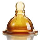 Nippel Silica Gel For Feeding Besteck 0-6 Monate Baby