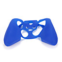 Silicone Controller Case for XBOX ONE Wireless Controller
