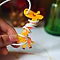 Giraffe Rubber Bobbin Winder(Random Color)