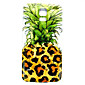 Pineapple Pattern Thin Hard Case Cover for Samsung Galaxy S5 I9600