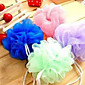 Bath Mitts & Cloths Bathtub / Shower PU Leather Multi-function / Eco-Friendly / Gift