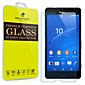 Mr.northjoe® Tempered Glass Film Screen Protector for Sony Xperia Z3 Compact / Z3 Mini