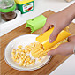One-Step Corn Peeler Stripper Thresher Tool Kitchen Cutter Stripper Remover(Random Color)